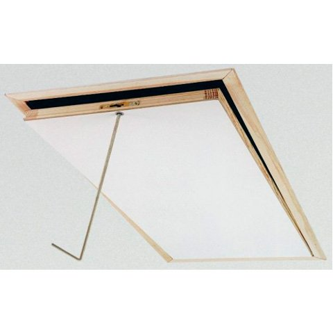 attic stairs loft ladder attic folding stairs dublin. Black Bedroom Furniture Sets. Home Design Ideas