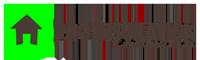Pro Insulation Logo