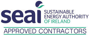 seai approved contractors