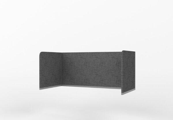 Desk Separator Screen